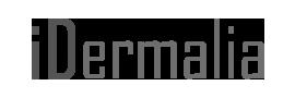 Idermalia - centro dermatolgico en Vilassar de Mar